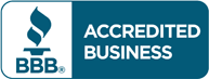 BBB Code of Business Practices
