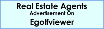 Real Estate Agents Advertisement On AnyTeeTimes